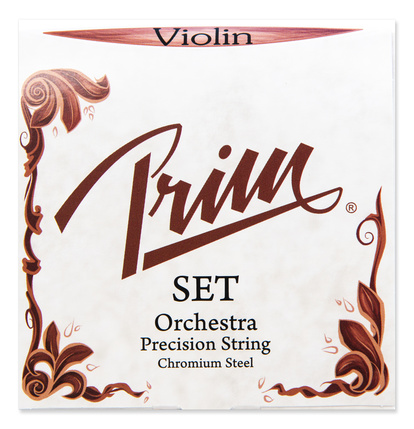 Violin SET Orchestra