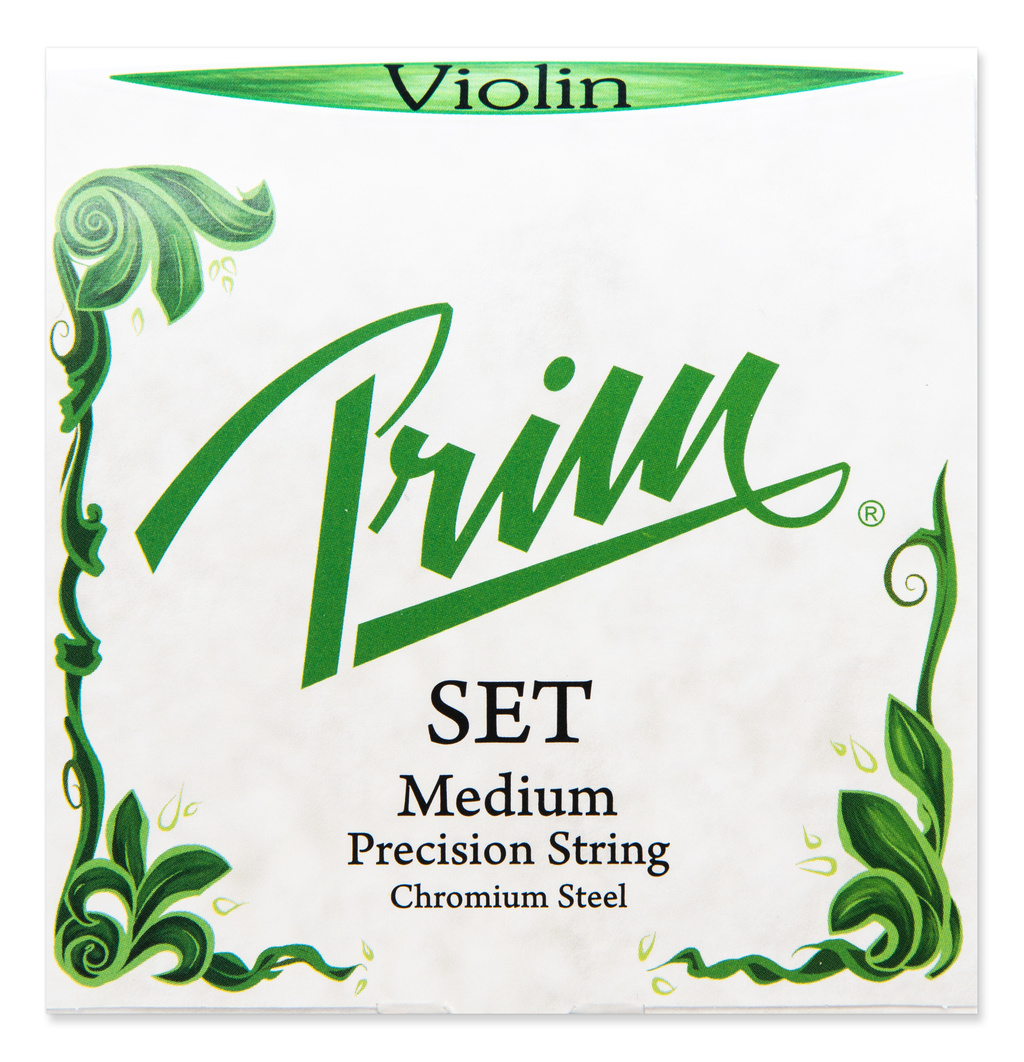 Violin SET Medium