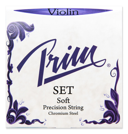 Violin SET Soft